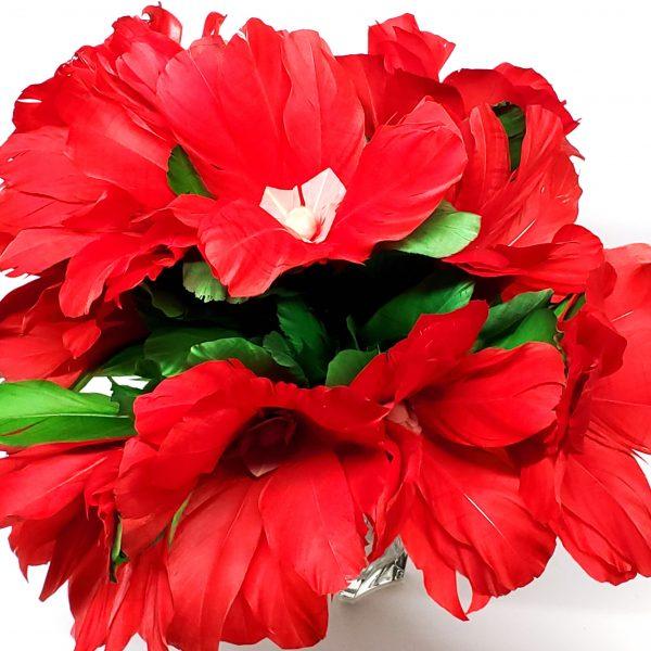 Sleeve Bouquet