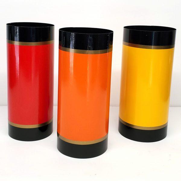 Zella Nite Club Cylinders